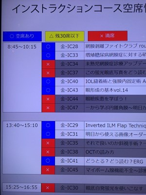 hp2016.11.14(1)