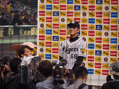 甲子園2016.9.30(4)