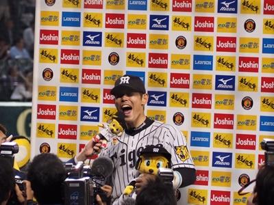 甲子園2016.5.19(3)